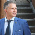 Renato Bircolotti riconfermato Mossiere per il Palio di Asti 2019