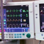 Il Collegio dei Rettori dona monitor paramedici all'Ospedale di Asti