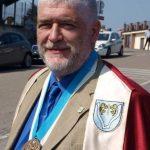 Borgo Viatosto: Si è spento l'ex Rettore Roberto Boero